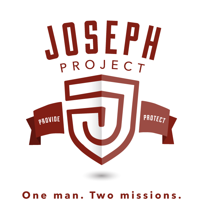 joseph-project-logo-final2.png